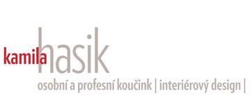 Kdo jsem, Kamila Hasik
