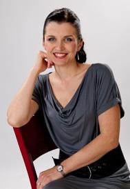 Kamila Hasik